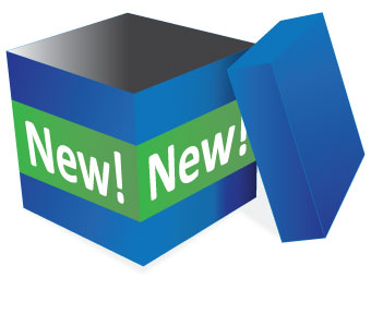 biocompare media kit new product launch